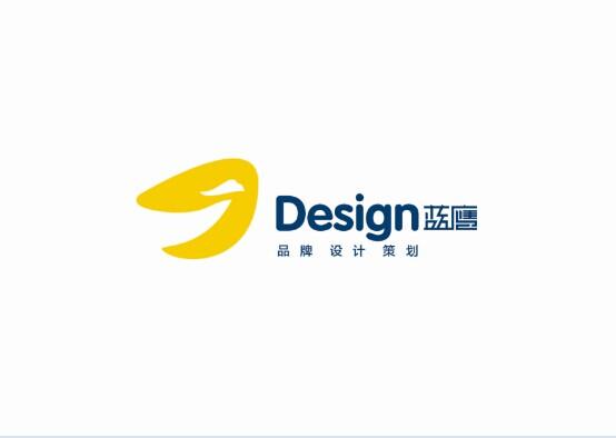 北京东道形象设计制作有限公司