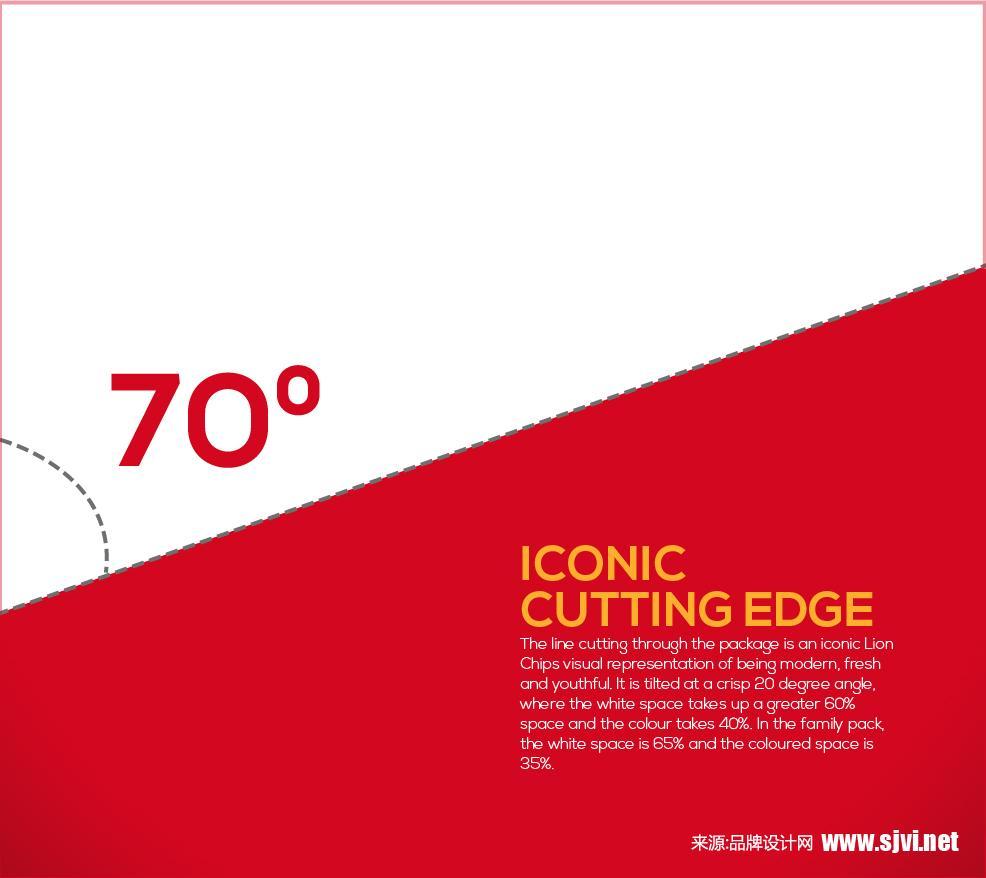 狮子logo素材/薯片logo/薯片包装设计/包装图案设计