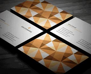 珠宝-搜索结果-品牌设计网,品牌logo设计,企业vi设计